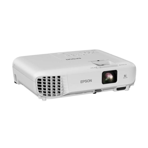 epson 3000 lumens projector for rent in sri lanka