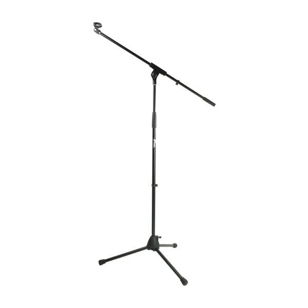 Microphone Stand Rent