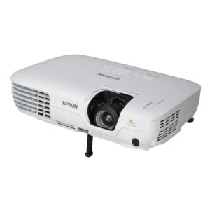Epson Multimedia Projector Rental for rent in Colombo, Sri Lanka.