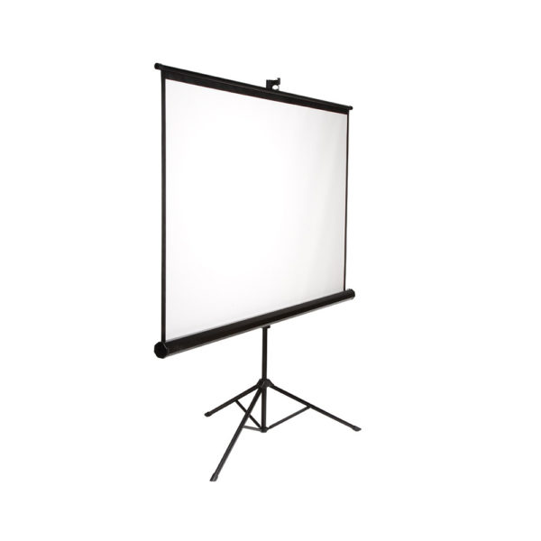 Projector Screen Rental for rent in Colombo, Sri Lanka.