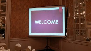 Projector Rental SERVICE, Projector Screen Rental SERVICE