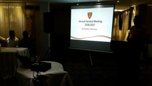 Multimedia Projector Rental, projector price in sri lanka, projector screen rent price in sri lanka