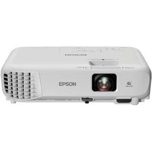Multimedia Projector Rental for rent in Colombo, Sri Lanka.