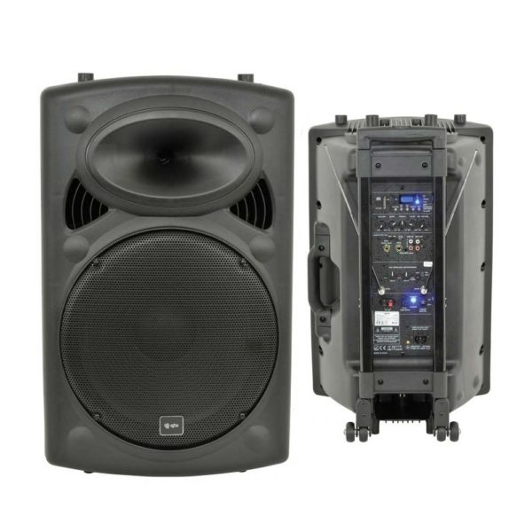 Small-Size-Portable-Sound-System01
