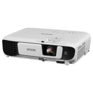 projector rental price