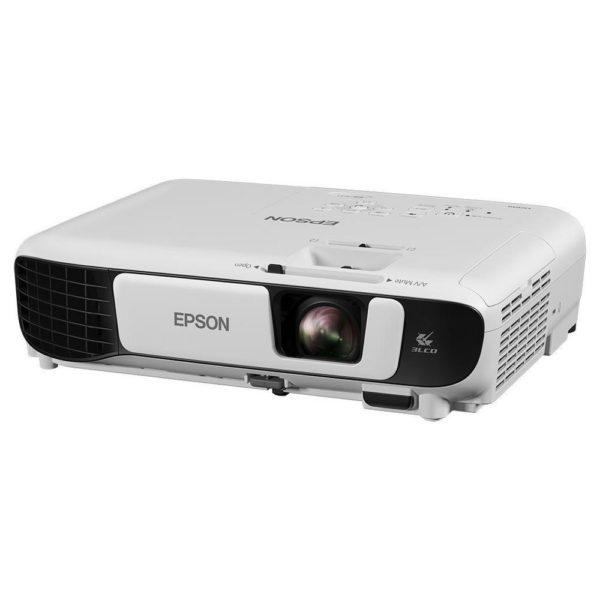 projector rental price