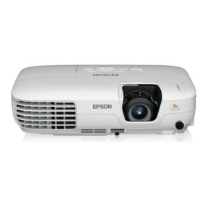 Multimedia Projector Rental