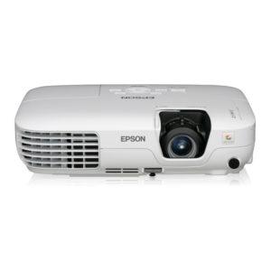 Multimedia Projector Rental