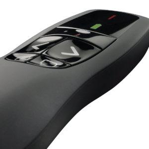 Projector Presenter Remote for rent in Colombo, Sri Lanka.