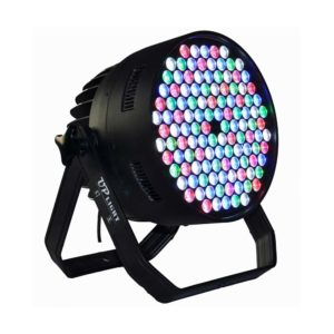 color flash light
