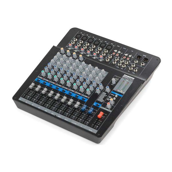 Audio-Mixer-for-Rent