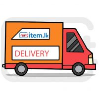 rent item delivery