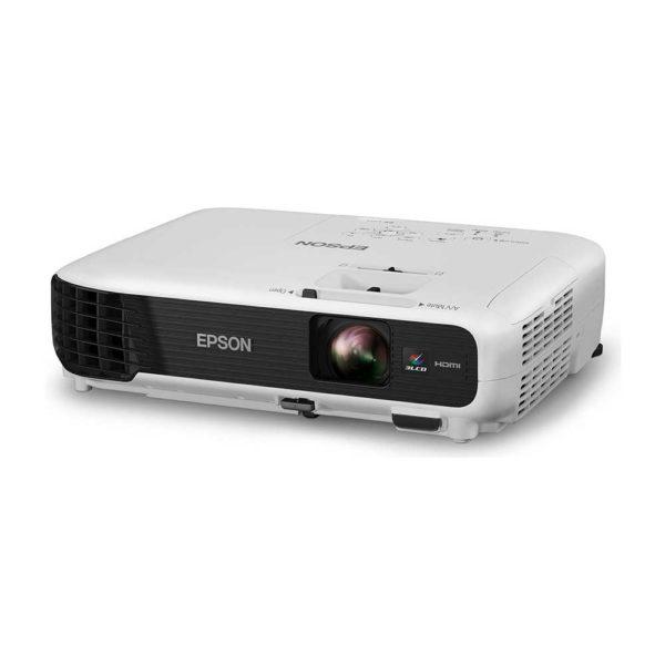 Epson-X04-XGA-3LCD-Projector1
