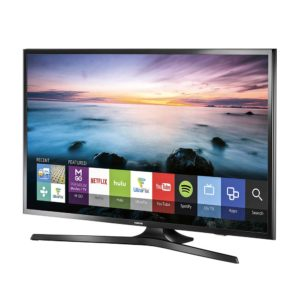 led-lcd-tv-screen-for-rent