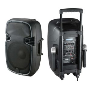 Portable-Sound-System-rent