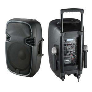 Portable-Sound-System-rent