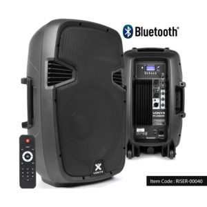 Portable Sound System Rent in Sri Lanka