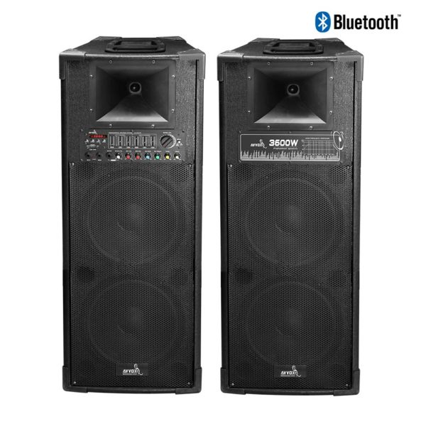 Small-Size-Active-Speaker-System01