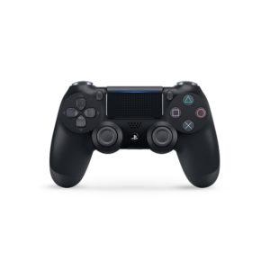 Dualshock Controller PS4