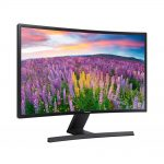 LED Monitors for rent
