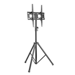 TV Tripod for rent