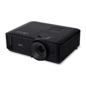 acer projector rent