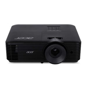 Acer Projector for rent