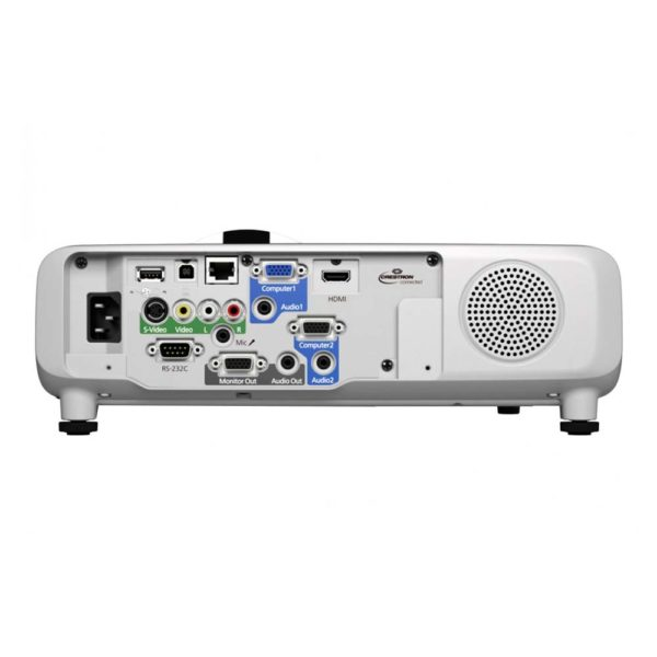 Epson Projector for rent
