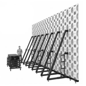 LED-Display-Wall