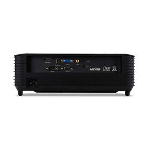 3600 Luminous Multimedia Projector rent in sri lanka