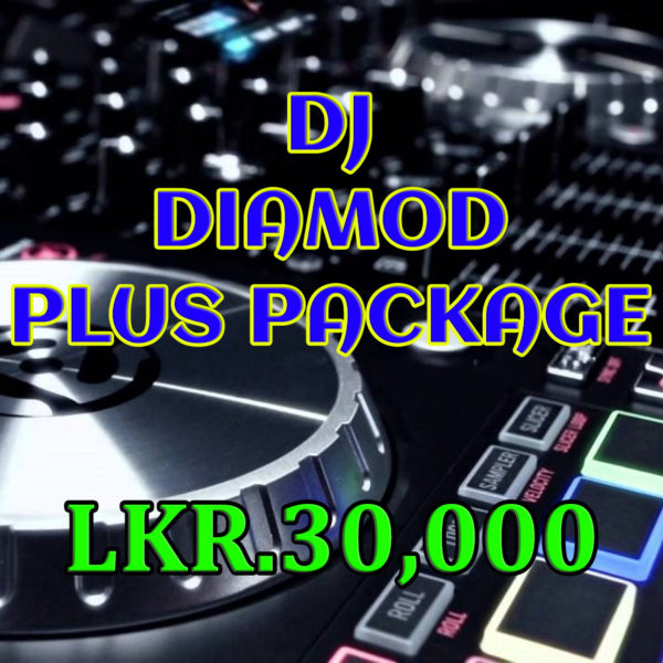 DJ-DIAMOD-PLUS-PACKAGE-thumbnail