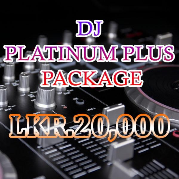 DJ-PLATINUM-PLUS–PACKAGE