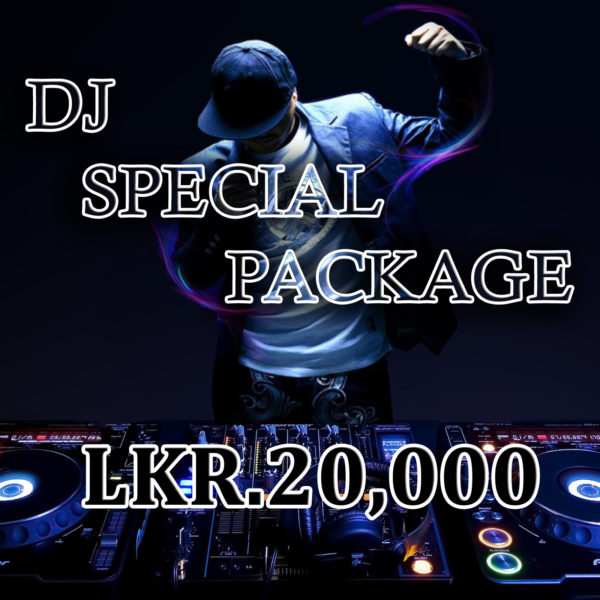 DJ-SPECIAL-PACKAGE-thumbnail