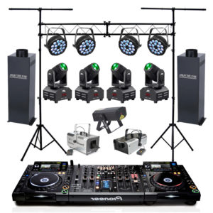 DJ-Special-Package