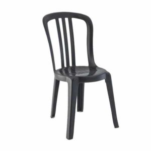 Plastic Chairs to rent