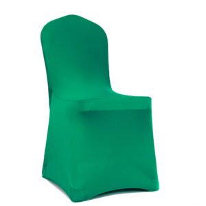 Party Chairs with Cover