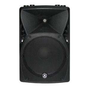 Active Speaker to rent