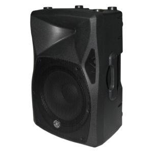 Active Speaker to rent