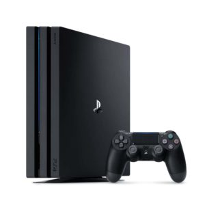 We renting Playstation rent (PS4) in Sri Lanka. Anyone can get expensive premium gaming experience with us. It will be full of fun, happiness & satisfaction on playing with PS4 pro. We also arrange lot of PS4 games for you. Please contact us for more details and make orders through our site. We will be make delivery and arrangement to your location. Like to get fun time together with friends, have any event need to be fun. Now you can getting order gaming console. Are you a PC gamer who wants to play a PlayStation exclusive? Now you can rent a Playstation 4 pro with games from Rentitem.lk Sri Lanka. More Games & Gaming Consoles product from us. if you have any question about our product please use our support service. Any case of technical error with rented item in rental period, rentitem.lk have responsibility to replace that item with another product within 2 hours or we refund amount of rental cost for that day or rental period. Then don't hesitate to contact us. Call to our Hotline: 0777186500