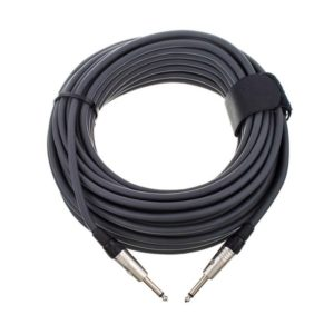 Guitar Cable for rent in sri lanka