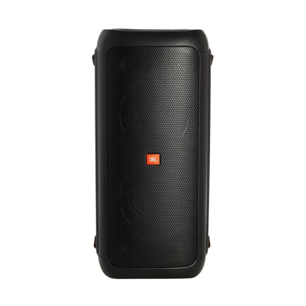 JBL PartyBox 300 rent in sri lanka