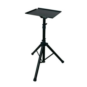 tripod projector stand rent in sri lanka