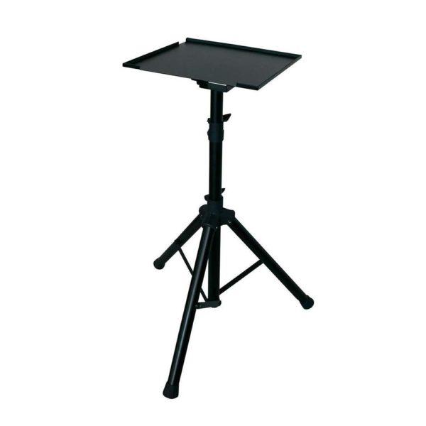 tripod projector stand rent in sri lanka