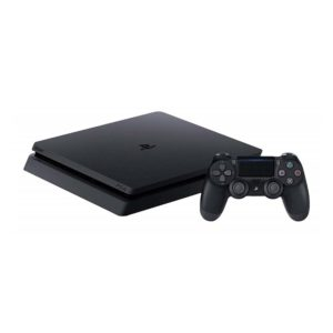 Sony PlayStation PS4 Slim 1TB
