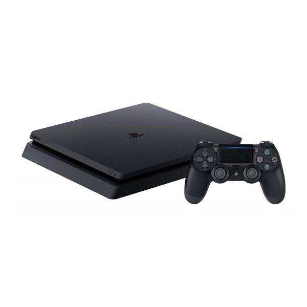 Sony PlayStation PS4 Slim 1TB