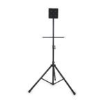 TV Tripod Stand 22″43″