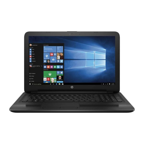 i5 8GB Laptop Computer rent in sri lanka